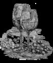 Logo_zonderachtergrond